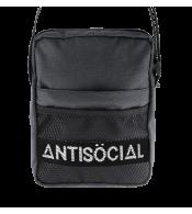 Antisocial - Messenger