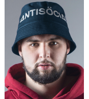 Antisocial - Bucket