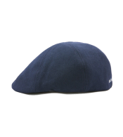 Antisocial - Flat cap