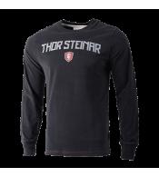 Thor Steinar - Upgrade