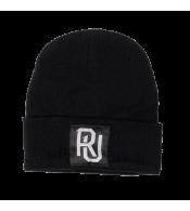 Rusultras - RU