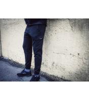 Hard Times - Спорт-штаны