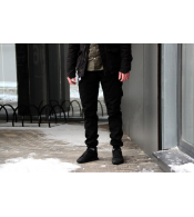 White brothers - WB Pants 1.1