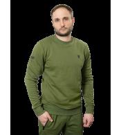 Русич - Одал