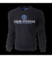 Thor Steinar - Support
