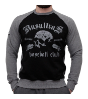 Rusultras - Baseball Club