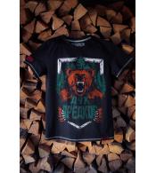 Дух Предков - Медведь