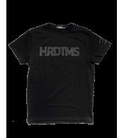 HardTimes - HRDTMS
