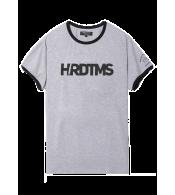 Hard times - HRDTMS