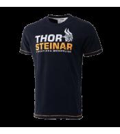 Thor Steinar - Furchtlos & Beharrlich