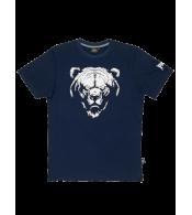 Русич - Русский медведь