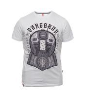 Варгградъ - Молот